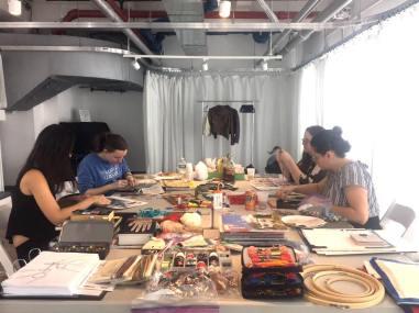 women's art group_ 4