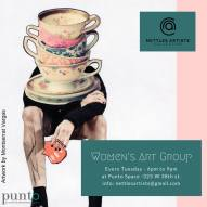 women's art group_ 7