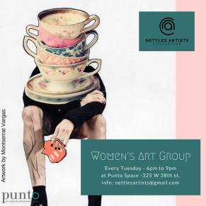women's art group_ 7